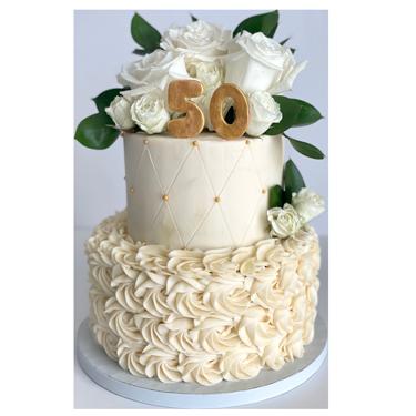375x375-50th-anniversary-cake